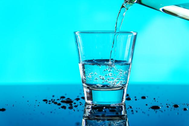Doğada Ne Kadar Susuz Kalabilirsiniz ?